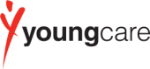 Supporting youngcare
